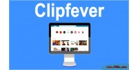 Watch clipfever online videos youtube