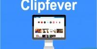 Watch clipfever online videos youtube