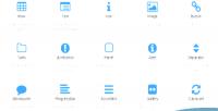 Composer azexo builder page drupal