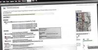 Live stats & counter drupal for pro live