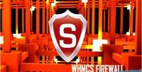 Firewall whmcs module