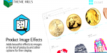 Image product effects cart cs for