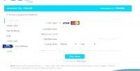 India payu 3.40 nopcommerce plugin