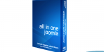 All joomla in one