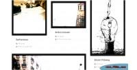 Gallery art gallery portfolio tz