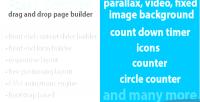 Composer azexo builder page joomla