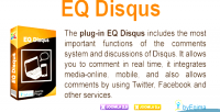Disqus eq