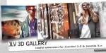 3d jlv gallery
