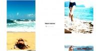 Fashion amuda gallery portfolio tz for