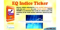 Indice eq ticker