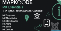 Essentials mk extensions joomla ultimate