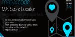 Store locator maps & joomla for geolocation store