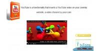 Youtube eq