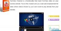 Youtube eq channel