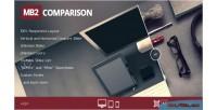 Comparison mb2 slider module slider joomal