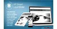 Smart ap module joomla layerslider
