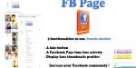 Fb eq page
