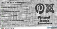 It pin on module joomla pinterest