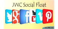 Social jwc floating