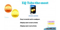 Tabs eq the most