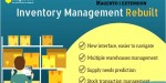 1 magento rebuilt management inventory