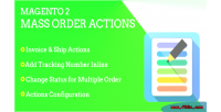 2 magento actions order mass