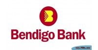 2 magento bendigo gateway payment bank