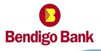 2 magento bendigo gateway payment bank