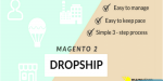 2 magento dropship extension the ultimate to way ship fast with cost low