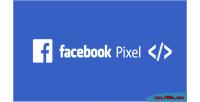 2 magento facebook pixel