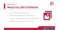 2 magento image product gallery extension gallery photo