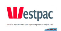 2 magento westpac gateway payment payway