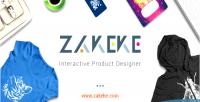 25 zakeke interactive designer product 2 magento for