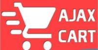 Ajax magento cart