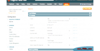 Bighippo all in one importer product magento