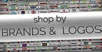 By shop brands
