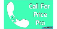 Call magento pro price for