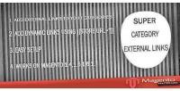 Category super external links