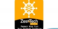 Category zesttech product rates shipping based