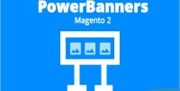 For powerbanners magento 2