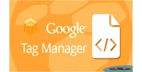 Google simple tag integration gtm manager