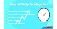 Javascript defer extension 2 magento