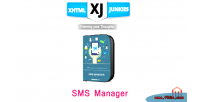 Manager sms