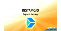 Payment instamojo avactis by gateway