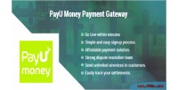 Payu money payment gateway 2 magento for