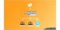 Pro marketz paypal addon payment adaptive