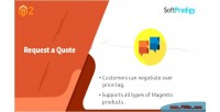 Request advanced a magento quote extension 0 2