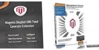 Shopbot magento xml extension feed product