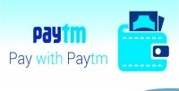 Wallet paytm extension 2 magento