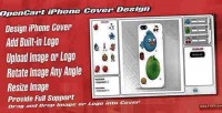 Cover iphone design tool